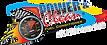 Alvenjo Autosports Logo