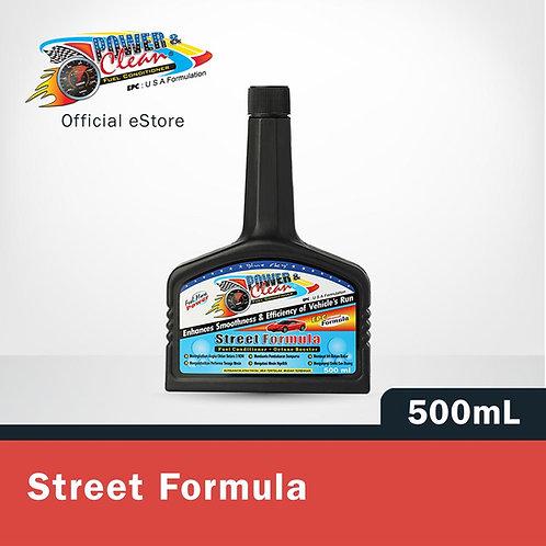 Street Formula 500mL