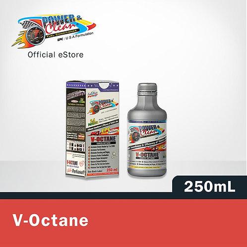 V-Octane 250mL