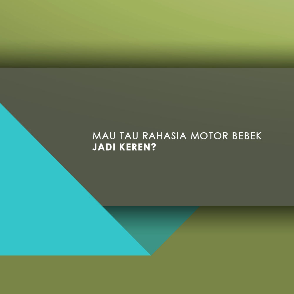 Alvenjo - Motorcycle Formula_Left