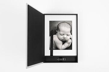 Black and white Folio.jpg