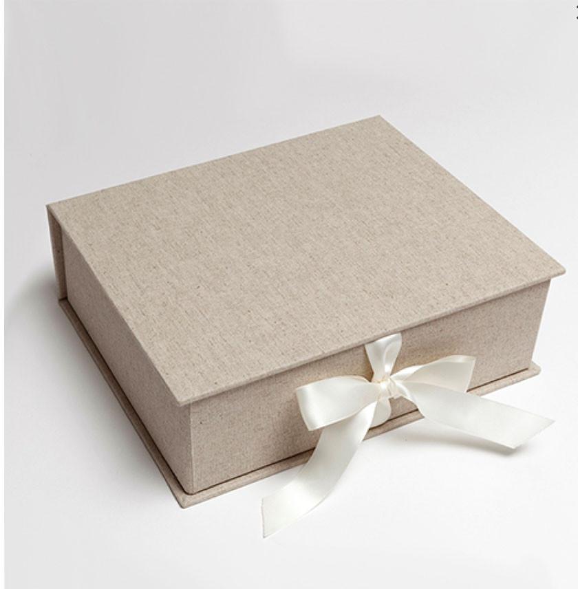 Folio Box 002.jpg