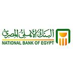 2020_02_PR_NBEgypt_Logo.png