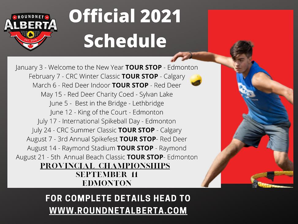 Roundnet Alberta Schedule.png