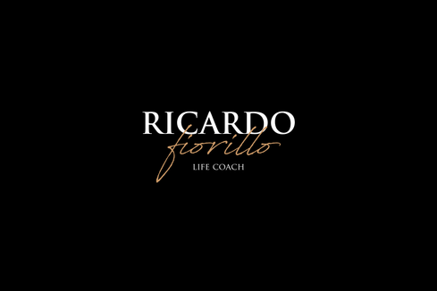 Ricardo Fiorillo