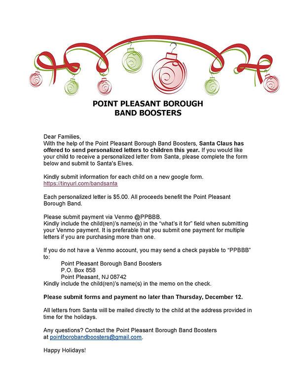 Santa Letter Flyer.jpg