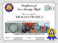 3無重力飛行(DRAGON FRAME 2)証明書.001.jpeg