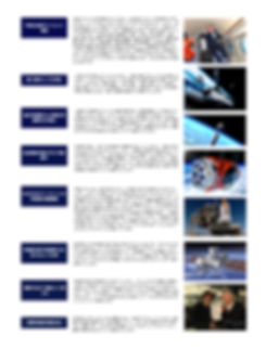 AAパンフ案WEB用.004.jpeg