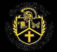sjv transparent logo.png