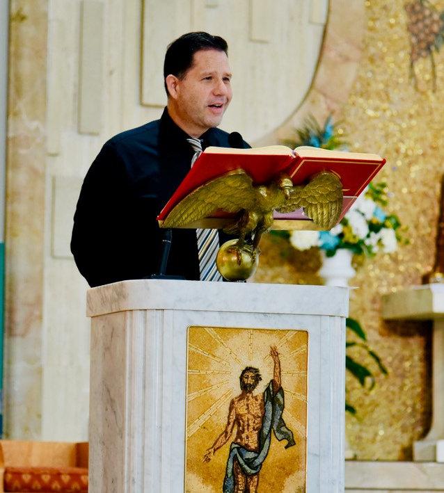 Robert Hernandez Mass Photo.jpg