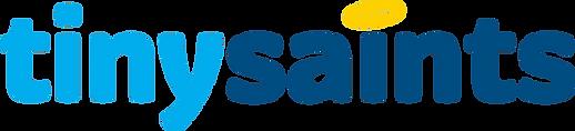 logo_2541a566-e582-4329-990b-0cbb64e3600