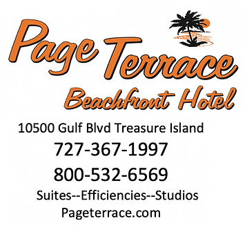 page terrace.png