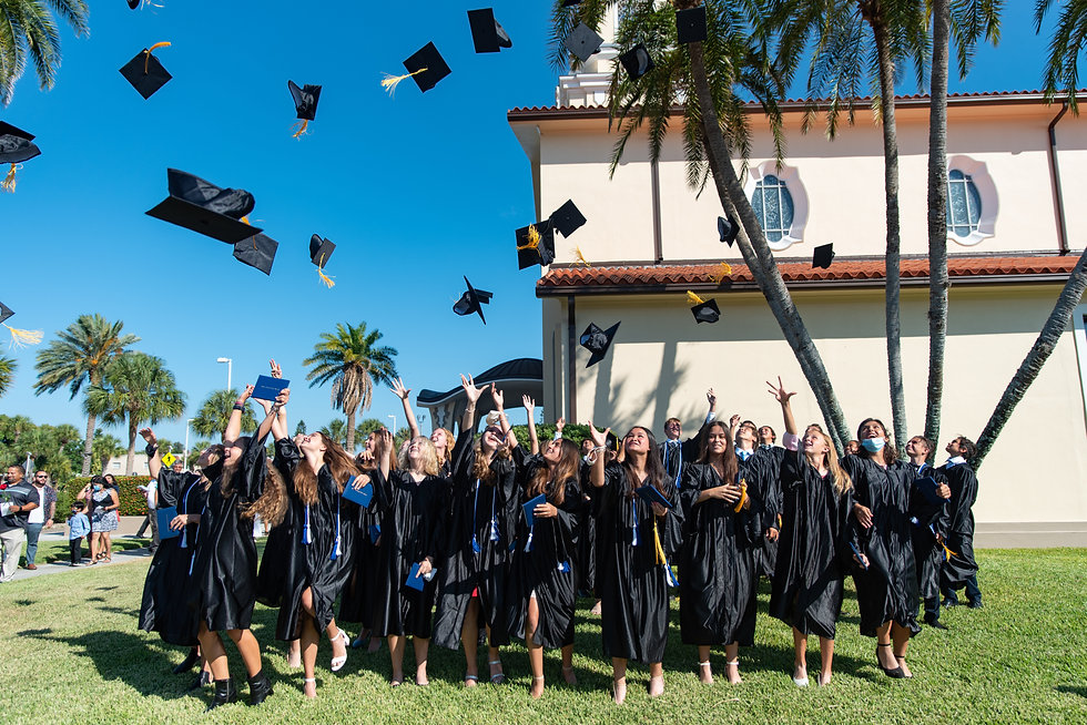 5.29.21.SJVCS.Graduation-169.jpg