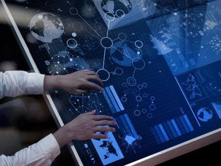 Defining Business Transformation