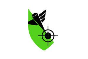 לוגו-1.jpg