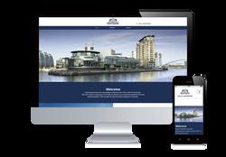 Royal Properties - אתר וויקס