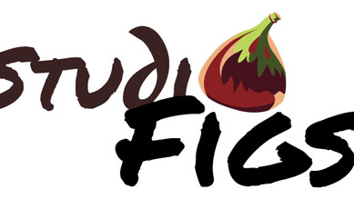 Studio Figs Revamped