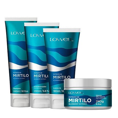 lowell-mirtilo-kit-tratamento-completo.j