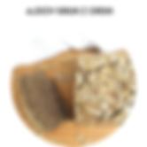 Ajdov kruh z orehi.png