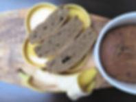 bananin kruh.JPG