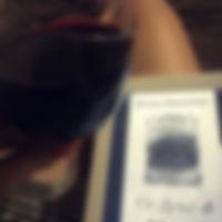 Que delícia acordar lendo esse post 💕 A