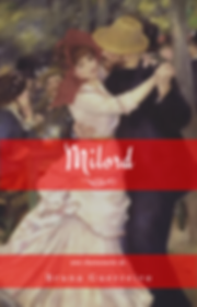 Milord.png