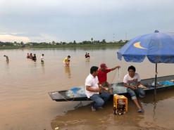 Mekong Activities_06.JPG