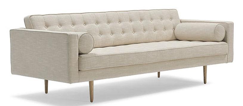 capetown-sofa.jpg