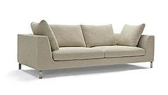 karagi sofa