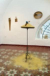 mastarina house