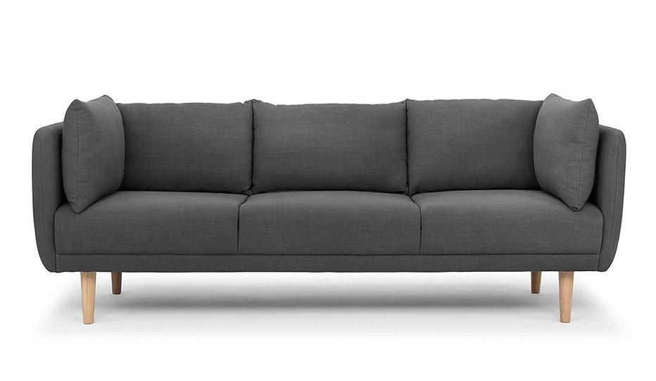 bon-sofa.jpg