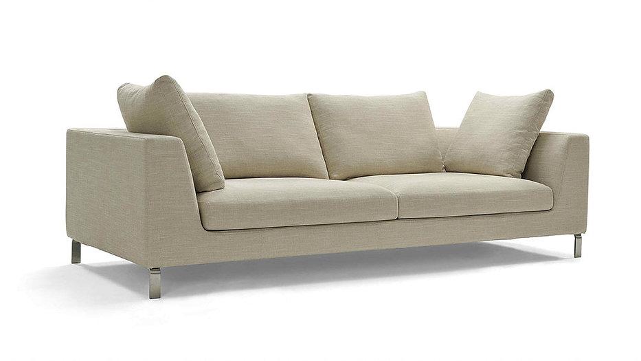 karagi-sofa.jpg
