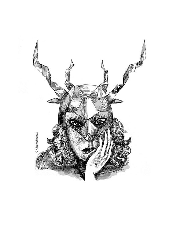 MaskMe