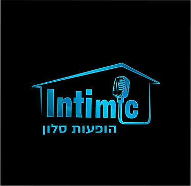 logo IntiMic