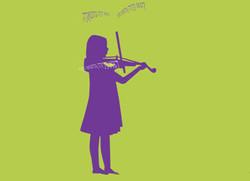 התזמורת האנדלוסית