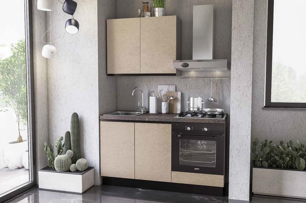 Cucine linea SUPER-ECO foto(20)
