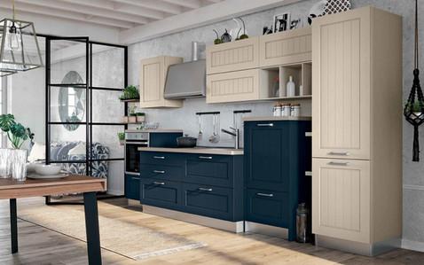 Elba cucina moderna foto (4)_1200x750.jp