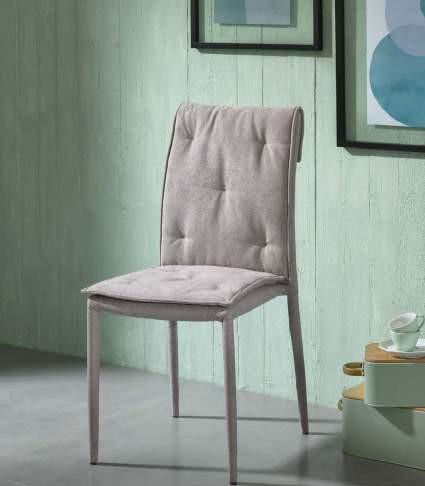 CH - Chair sedie moderne Foto (5)