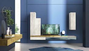 Vitalux soggiorno moderno foto  (16)