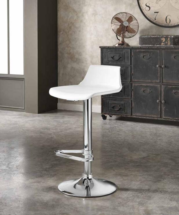 CH - Chair sedie moderne foto (38)