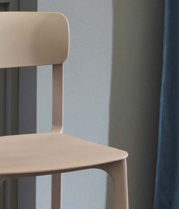 CH - Chair sedie moderne Foto (13)