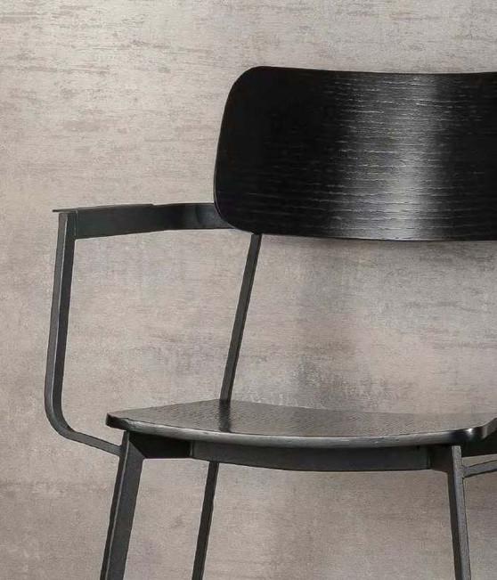 CH - Chair sedie moderne Foto (48)