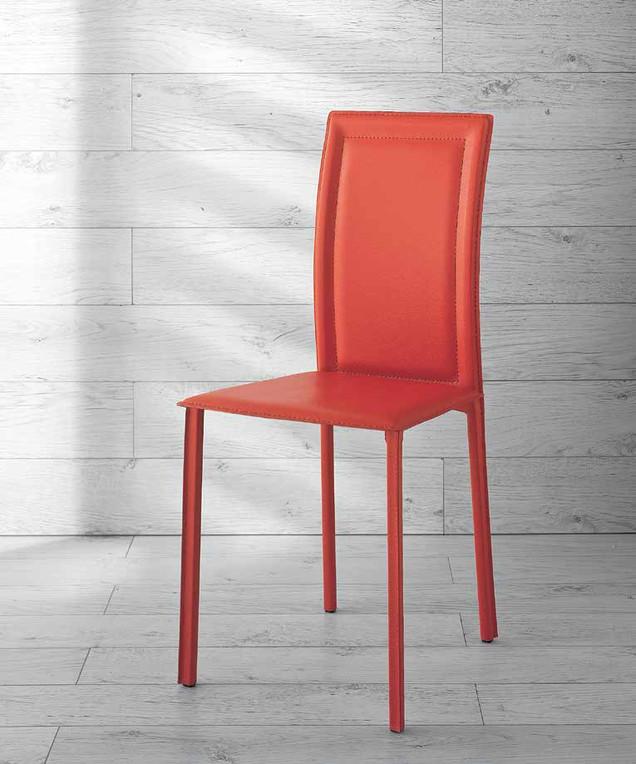 CH - Chair sedie moderne foto (25)