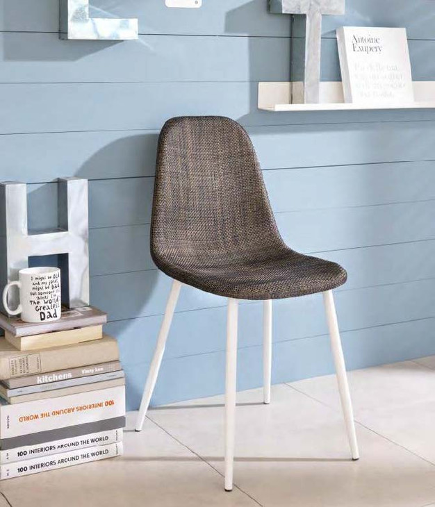 CH - Chair sedie moderne Foto (43)