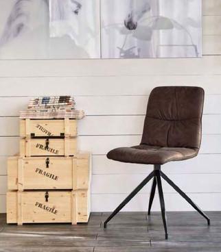 CH - Chair sedie moderne Foto (4)