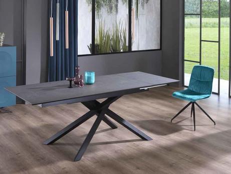 Tavoli Moderni Art. (34)