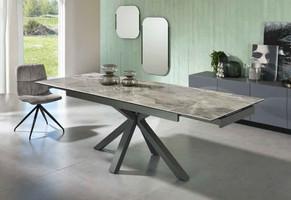 Tavoli Moderni Art. (1)