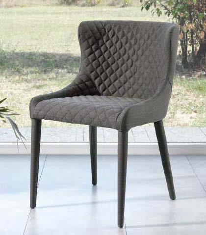 CH - Chair sedie moderne Foto (10)