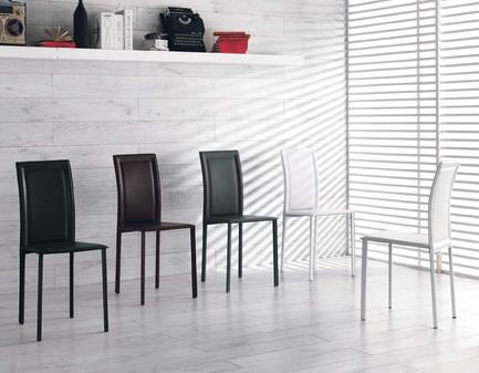 CH - Chair sedie moderne Foto (47)