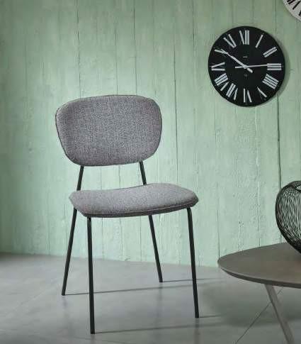 CH - Chair sedie moderne Foto (8)